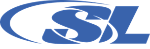 Symlab GmbH